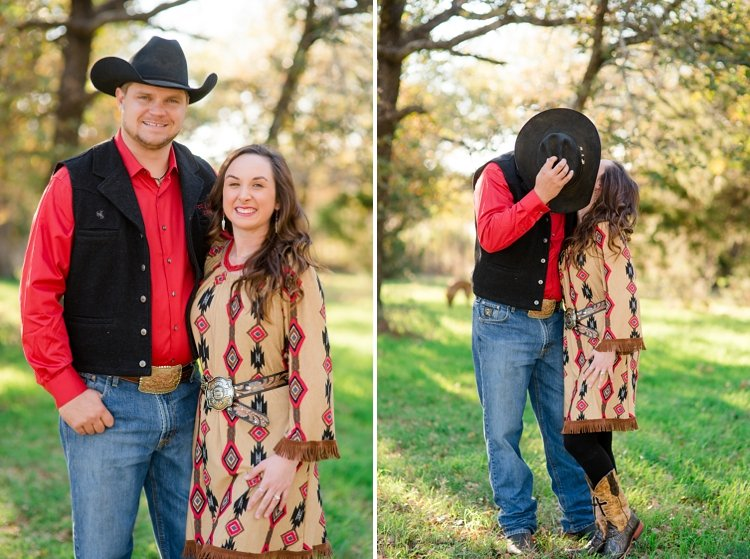 colt-and-haley-wright-trail-rides-and-cowboys-in-decatur-texas-by-kirstie-marie-photography_0010