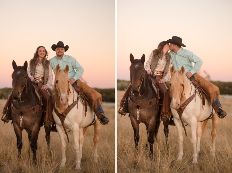 colt-and-haley-wright-trail-rides-and-cowboys-in-decatur-texas-by-kirstie-marie-photography_0033