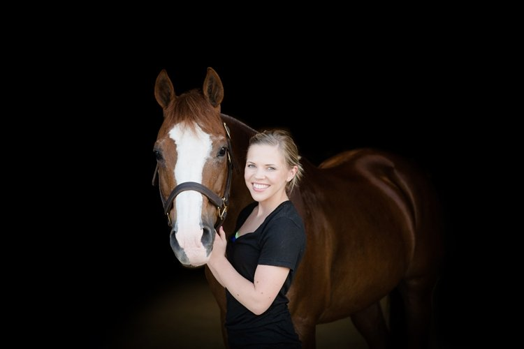kirstie-marie-jones-and-a-subtle-impulse-sudsy-aqha-apha-elite-show-horses-james-saubolle-by-kirstie-marie-photography_0001