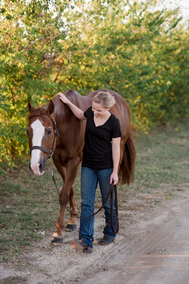 kirstie-marie-jones-and-a-subtle-impulse-sudsy-aqha-apha-elite-show-horses-james-saubolle-by-kirstie-marie-photography_0007