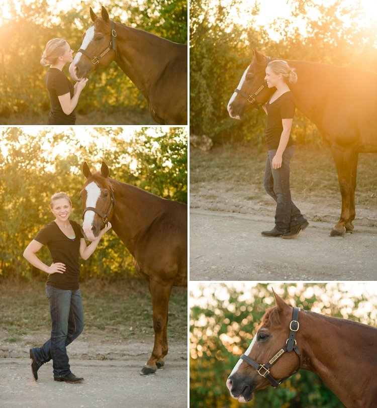 kirstie-marie-jones-and-a-subtle-impulse-sudsy-aqha-apha-elite-show-horses-james-saubolle-by-kirstie-marie-photography_0008