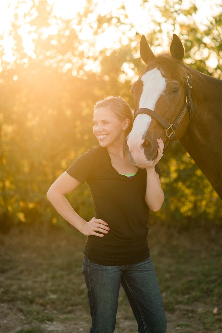 kirstie-marie-jones-and-a-subtle-impulse-sudsy-aqha-apha-elite-show-horses-james-saubolle-by-kirstie-marie-photography_0010