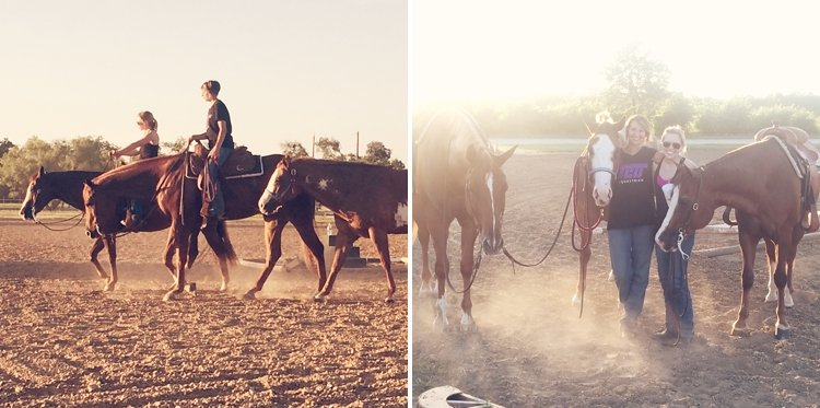 kirstie-marie-jones-and-a-subtle-impulse-sudsy-aqha-apha-elite-show-horses-james-saubolle-by-kirstie-marie-photography_0012