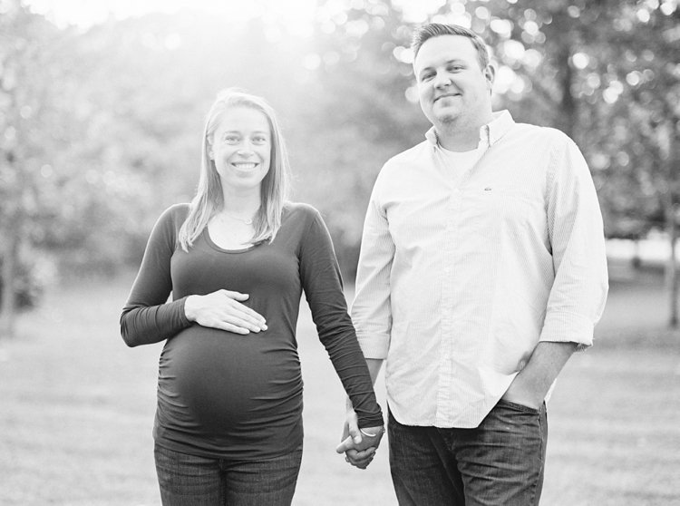ray-and-logan-serzanin-fort-worth-maternity-portraits-by-kirstie-marie-photography_0005