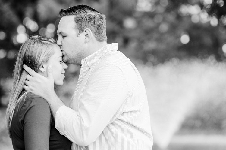 ray-and-logan-serzanin-fort-worth-maternity-portraits-by-kirstie-marie-photography_0010