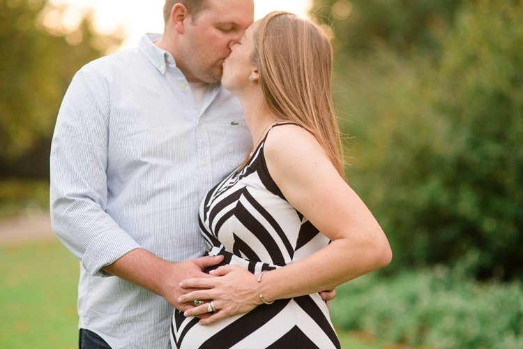 ray-and-logan-serzanin-fort-worth-maternity-portraits-by-kirstie-marie-photography_0019