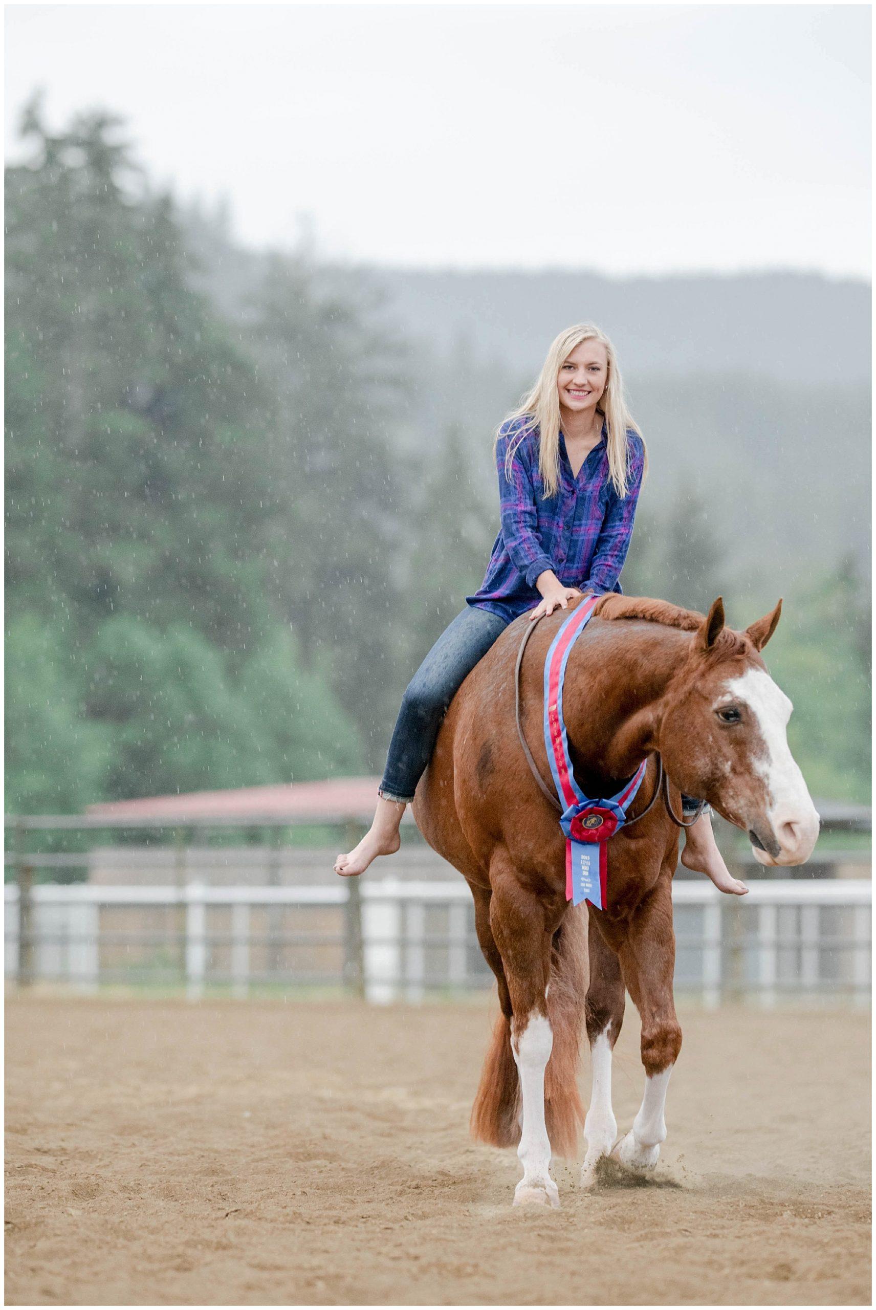 https://kirstiemarie.com/wp-content/uploads/2018/09/Mackenzie-Preston-Brokers-Lucky-Kid-AjPHA-World-Champion-Larson-Performance-Horses-Rhodes-River-Ranch-Kirstie-Marie-Photography_0018-1-scaled.jpg