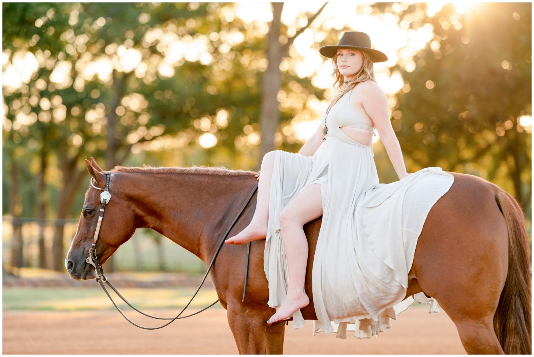 http://kirstiemarie.com/wp-content/uploads/2019/10/Millie-Anderson-and-Only-After-You-Vickery-Performance-Horses-Pilot-Point-Texas-AQHYA-Kirstie-Marie-Photography_0012-1.jpg