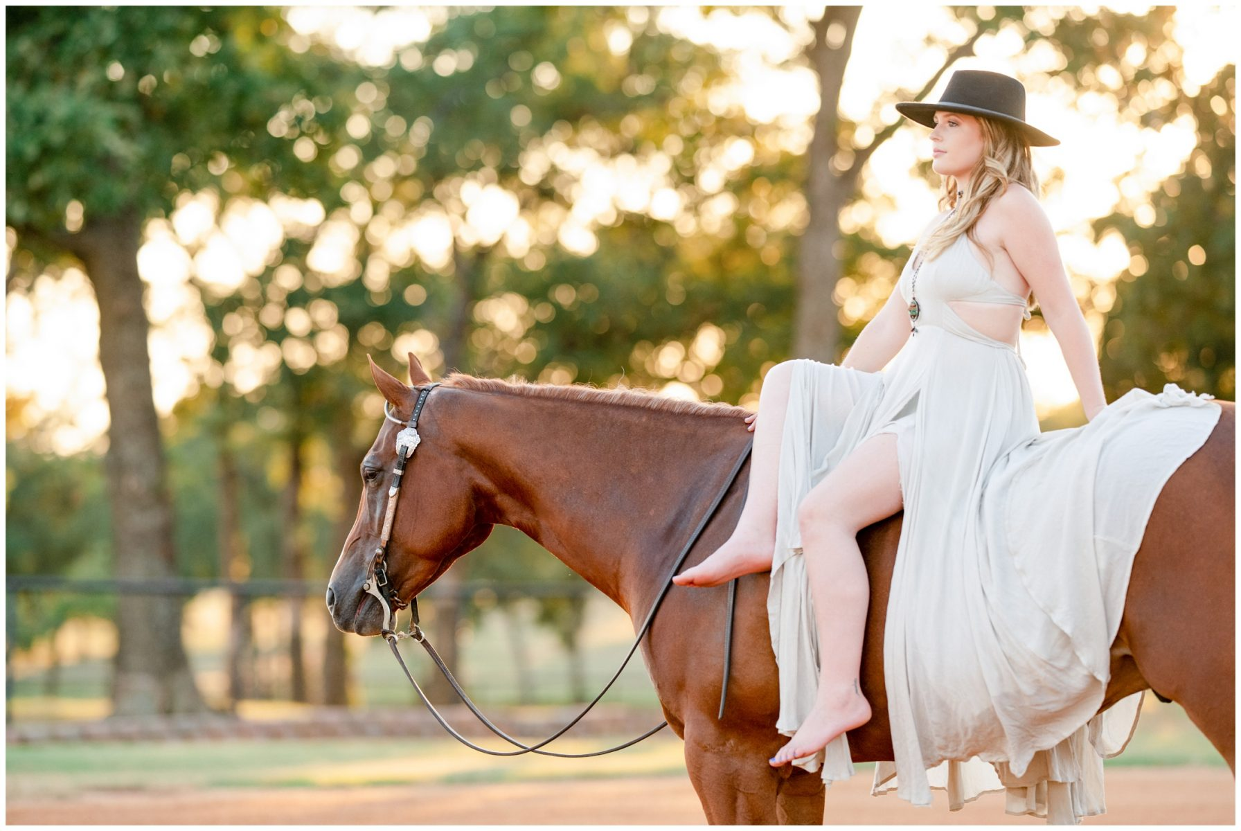 http://kirstiemarie.com/wp-content/uploads/2019/10/Millie-Anderson-and-Only-After-You-Vickery-Performance-Horses-Pilot-Point-Texas-AQHYA-Kirstie-Marie-Photography_0013-1.jpg