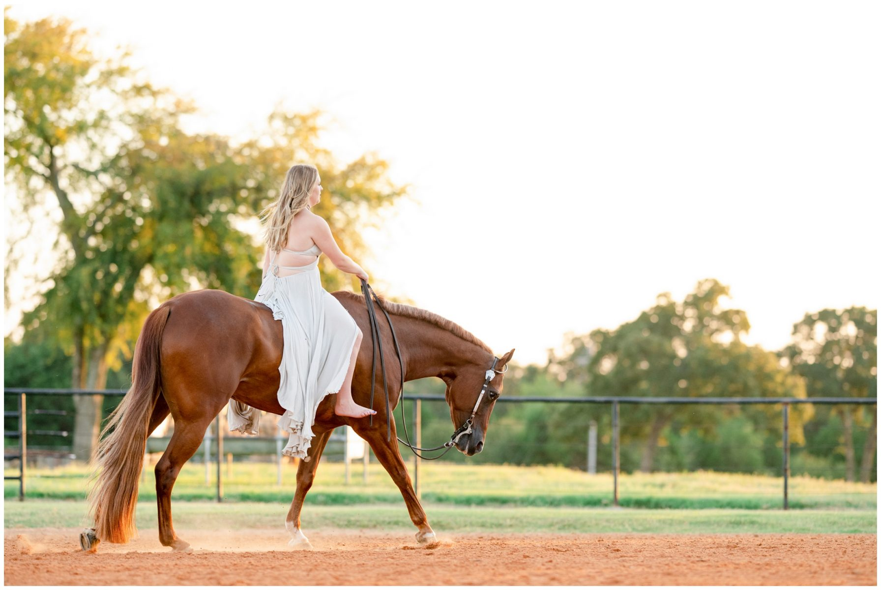 http://kirstiemarie.com/wp-content/uploads/2019/10/Millie-Anderson-and-Only-After-You-Vickery-Performance-Horses-Pilot-Point-Texas-AQHYA-Kirstie-Marie-Photography_0014-1.jpg