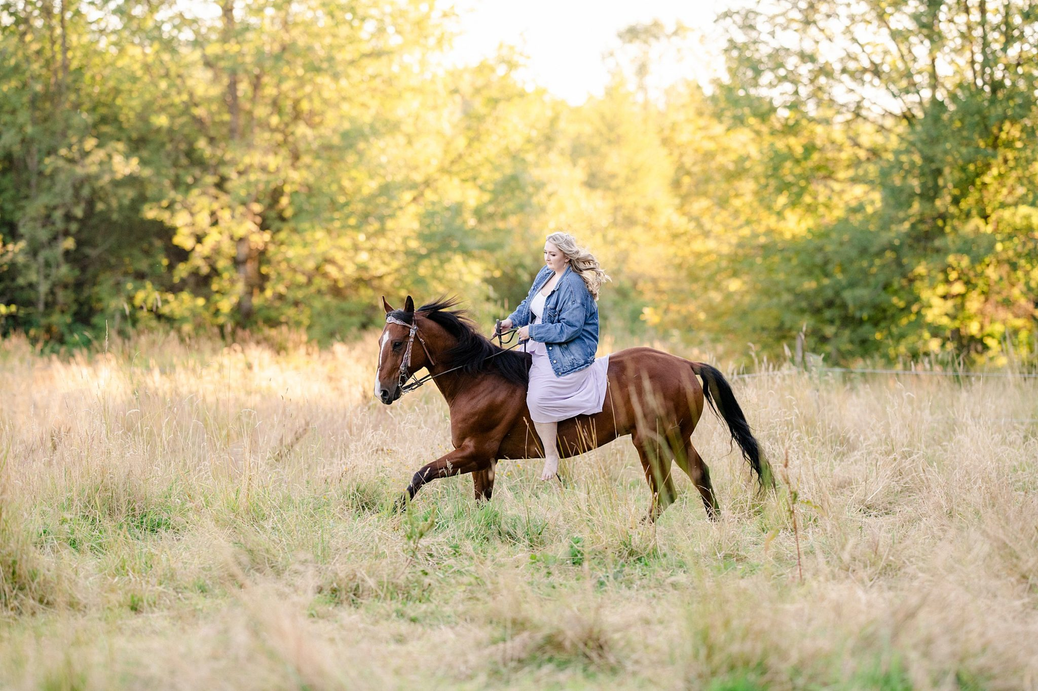 https://kirstiemarie.com/wp-content/uploads/2020/09/Jaqueline-and-Victoria-Burnard-Sisters-Barrel-Racing-TA-Ranch-APHA-Paint-Horse-by-Kirstie-Marie-Photography_0013-2048x1365.jpg
