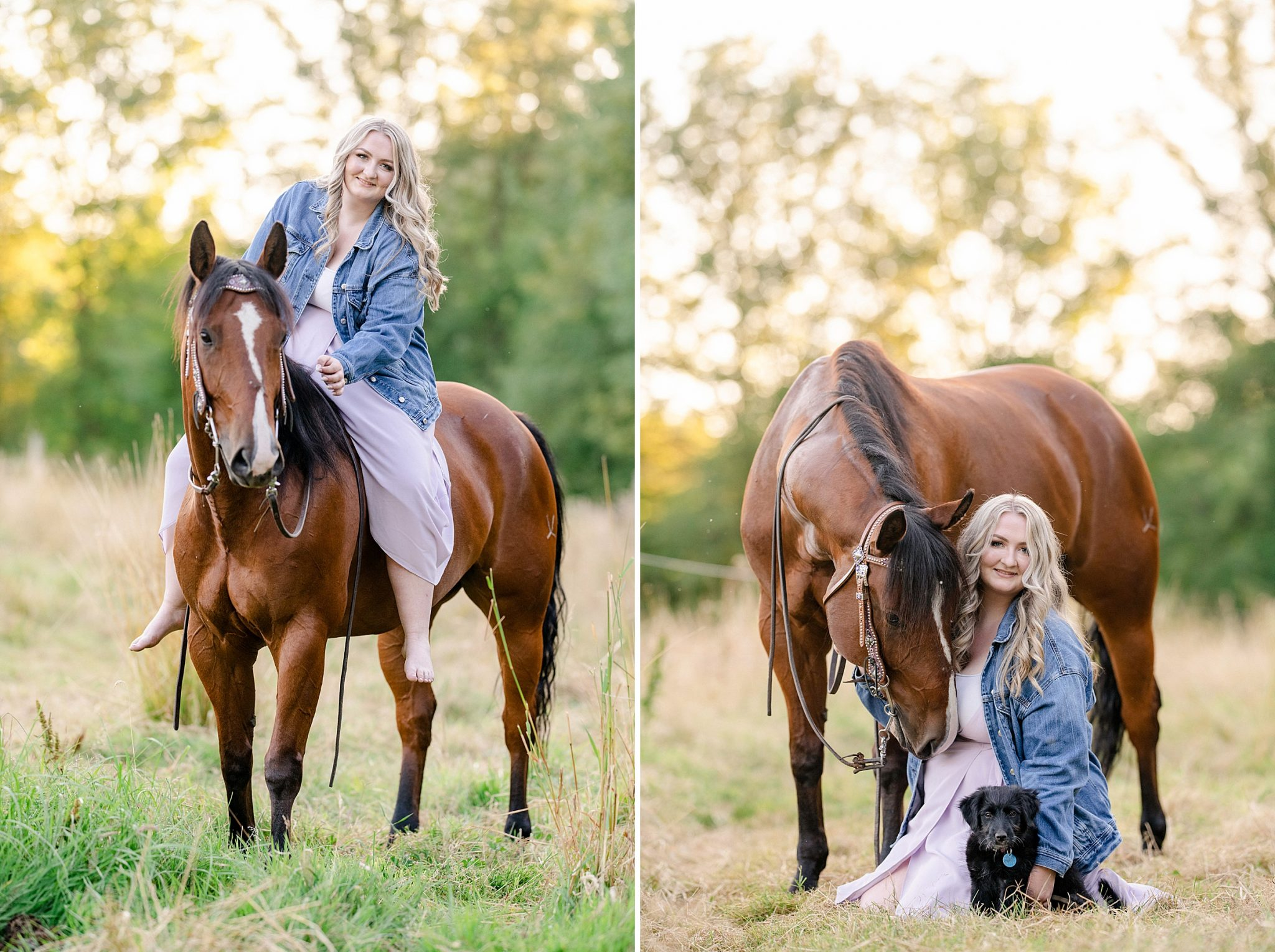 https://kirstiemarie.com/wp-content/uploads/2020/09/Jaqueline-and-Victoria-Burnard-Sisters-Barrel-Racing-TA-Ranch-APHA-Paint-Horse-by-Kirstie-Marie-Photography_0014-2048x1530.jpg